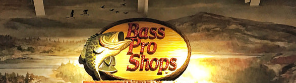 www.basspro.com/monsterbass